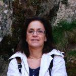 Maria Victoria Bardaji