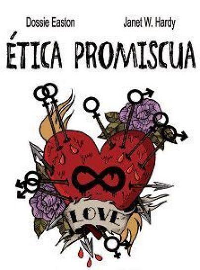 Ética promiscua