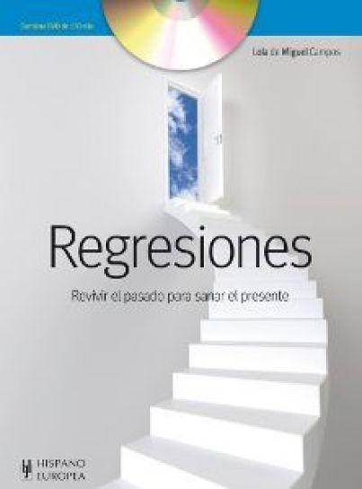 Regresiones. Lola de Miguel Campos