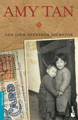 Los cien sentidos secretos