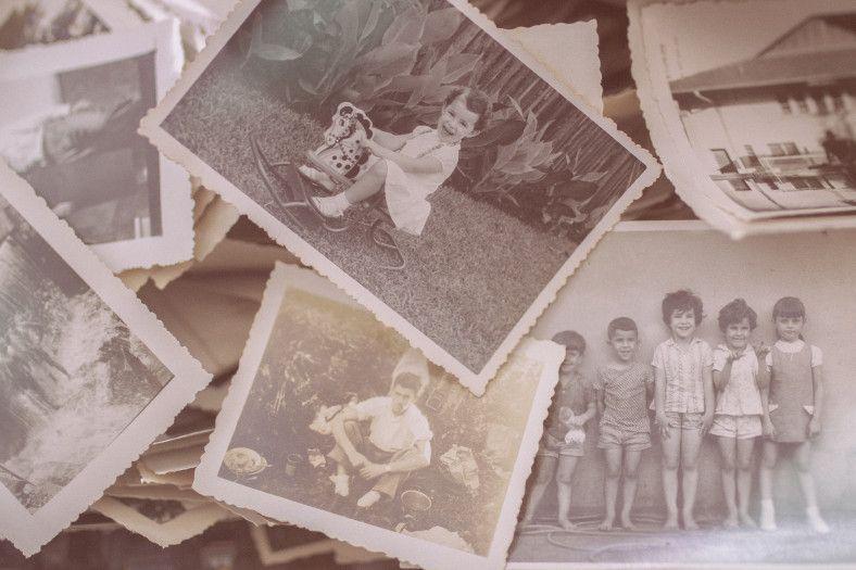 genealogia viva constelaciones familiares