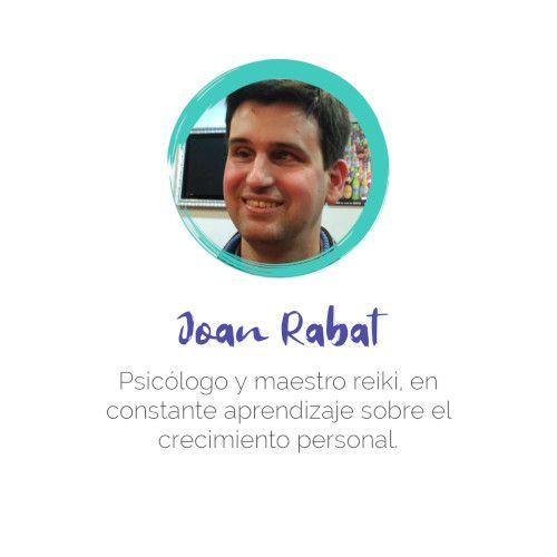 Joan Rabat
