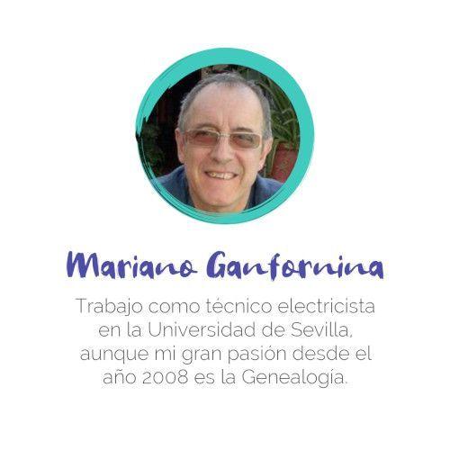 Mariano Ganfornina