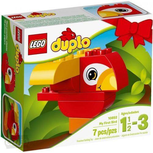 klocki LEGO DUPLO do 50 złotych