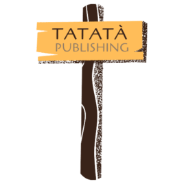 Tatatà Publishing