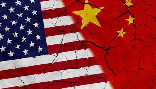 中美貿易戰 惠台措施怎麼辦?