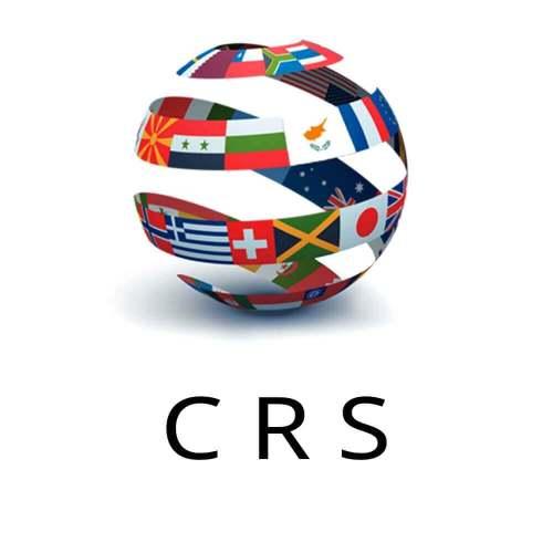 CRS全球追稅