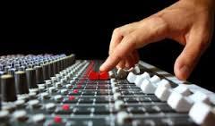 Audio Mixing Tips