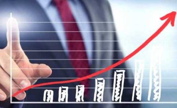 Una página webse relaciona con el incremento de: Ventas Productividad Valor de mercado de la empresa