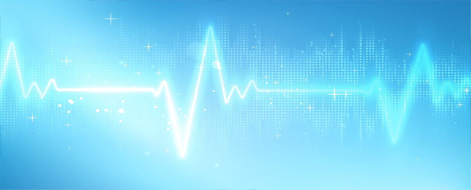 core web vitals vital signs