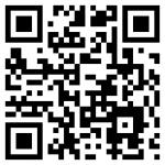 Generic Tate Design QR Code