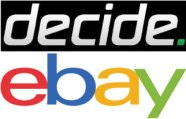 eBay and Decide