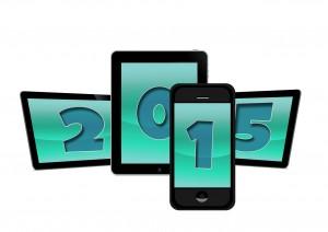 smartphone-584701_1280