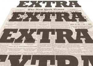 Extra_news-677409_1280