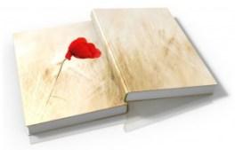 book-112747_1280