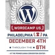 wordpress_camp_philly