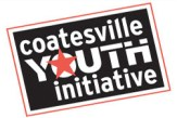 Coatesville Youth brand development