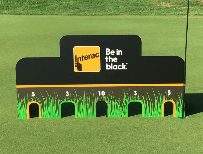 Interac_PuttingChallenge