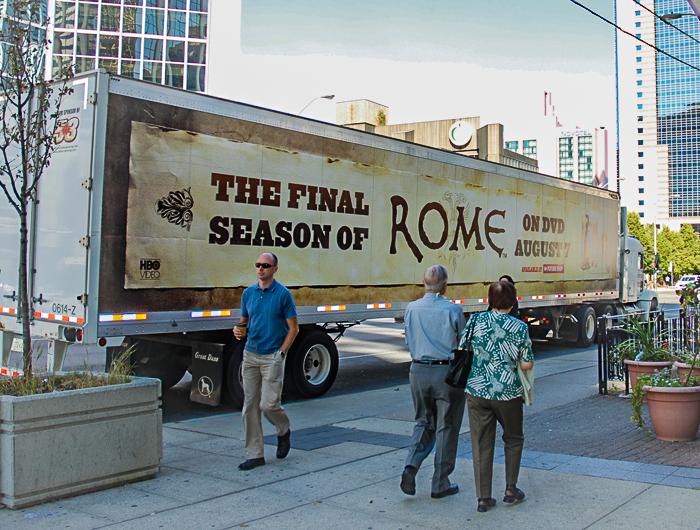 Rome_Trailer