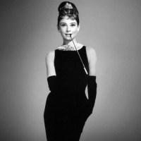 "#ZFWSeries V: The ""Little Black Dress"" RELOADED"