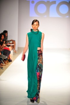 africa-fashion-week-farai-simoyi-24