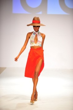 africa-fashion-week-farai-simoyi-74