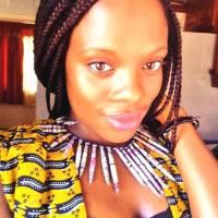 African Hair: Winter Hairstyles