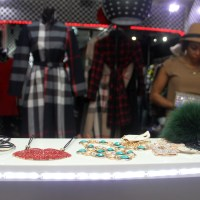 Harare women boutiques popping up!