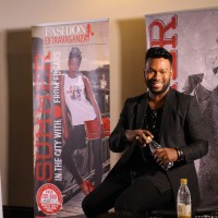 Business lessons from @Tlale_Large Edgars workshop