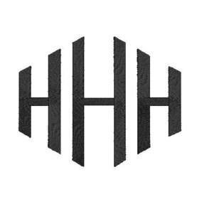Diamond H