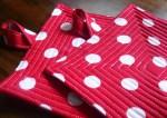 Great Ideas — Handmade Gifts!!