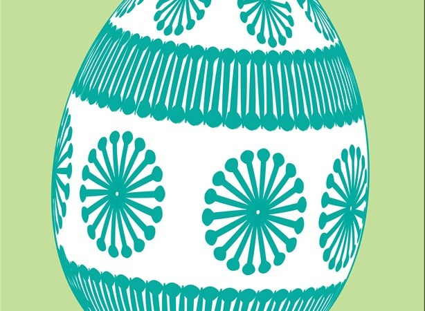 Great Ideas — 15 Spring/Easter Printables!!