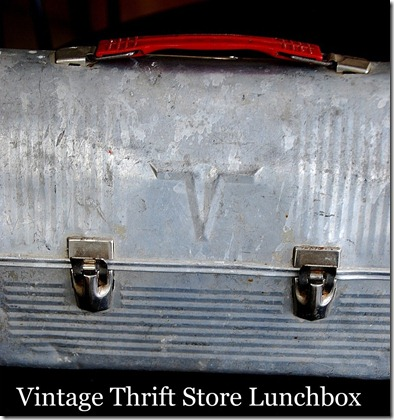 vintage thrift store lunchbox_thumb[1]