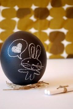 https://i0.wp.com/tatertotsandjello.com/wp-content/uploads/2011/09/egg_bunny.jpg?resize=239%2C357