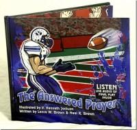 The Answered Prayer 1 (1)