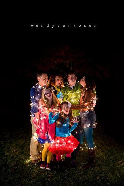 Merry Merry Christmas!! - Tatertots and Jello