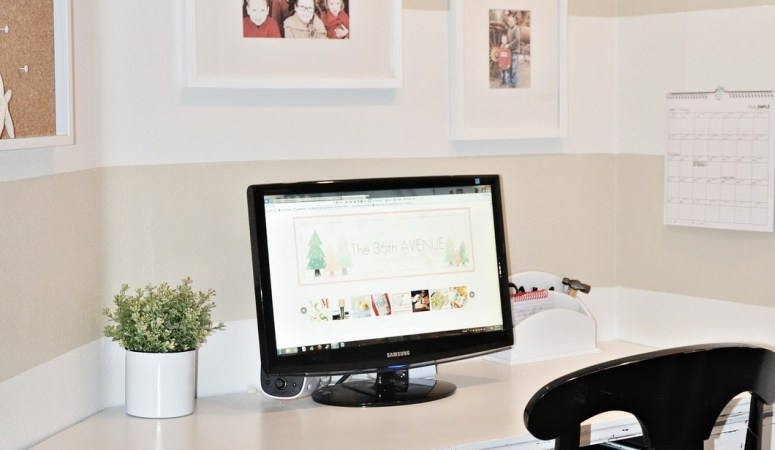 Great Ideas– 20 DIY Ideas for 2012!!