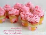 Great Ideas — 20 Tempting Dessert Ideas to Make!!