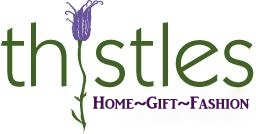 Weekend Wrap up Party — and Thistles Home and Gift Giveaway!!