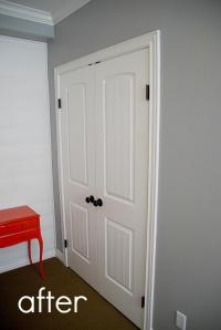 after-closet-doors-685x1024.jpg