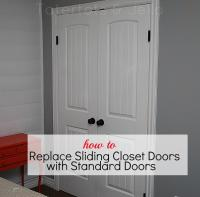 how-to-replace-slideing-closet-doors-with-standard-doors.jpg
