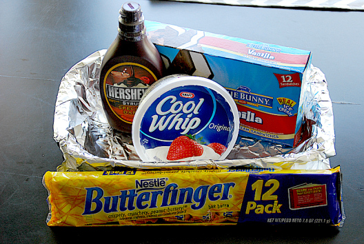 ice-cream-sandwich-cake-ingredients