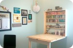 21 Beautiful DIY Project Ideas!!