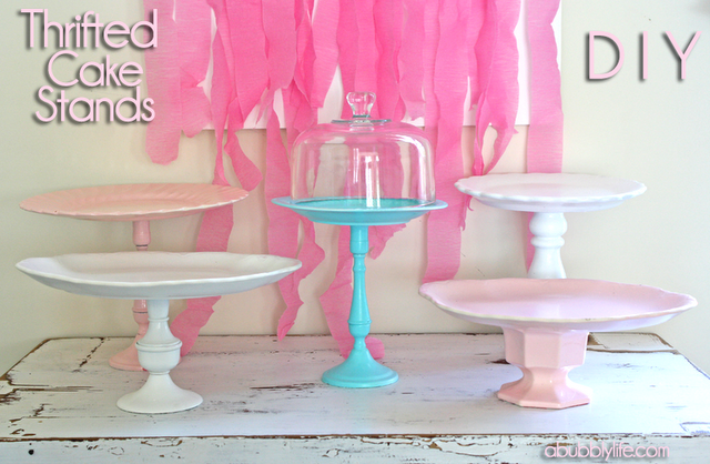 Great Ideas — 20 Home DIY Projects to Make NOW!