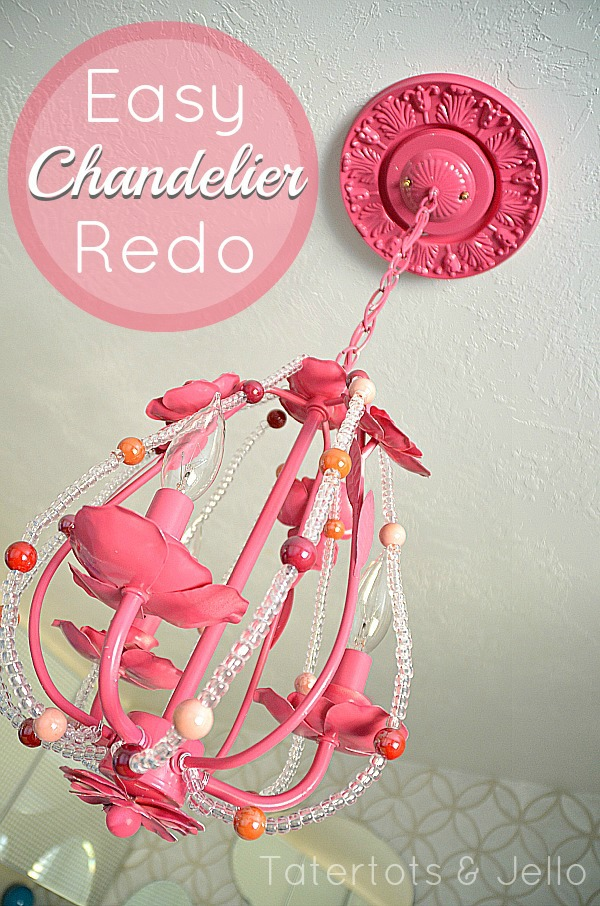 8 chandelier update i love chandeliers aloadofball Images
