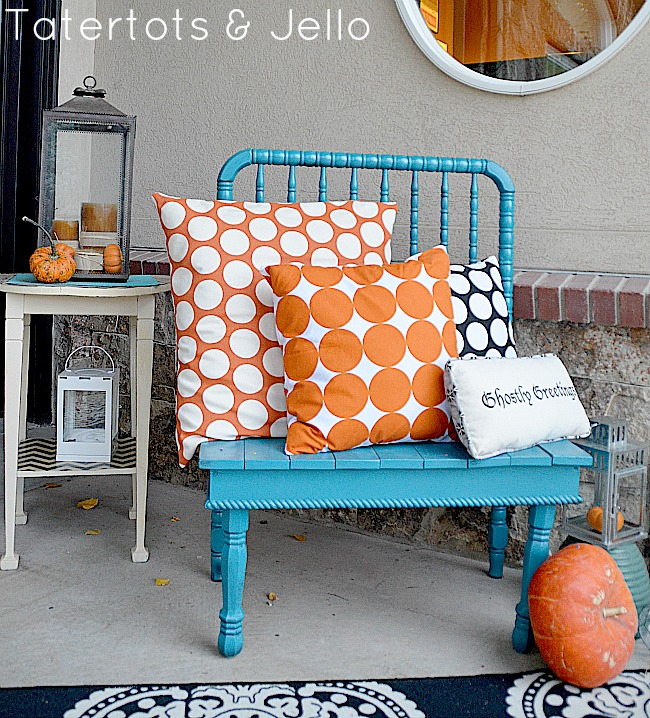 Terrific 5 Fall Front Door Decorating Tips Uwap Interior Chair Design Uwaporg