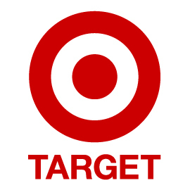 Weekend Wrap Up Party — and Target Giveaway!!