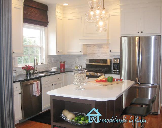Best La Kitchen Cabinet Refresh