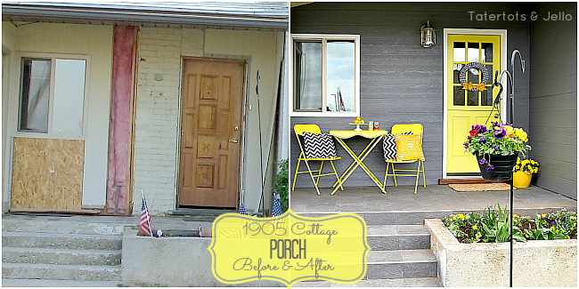 1905-cottage-porch-before-and-after