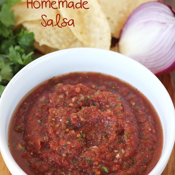 Homemade-Salsa1-600x600[1]